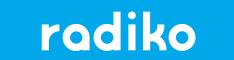 「radiko.jp」パソコン・スマートフォンでMRTラジオを聞こう!